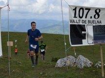 140615-trail-monte-brazo-paso-garmia-182