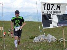 140615-trail-monte-brazo-paso-garmia-183