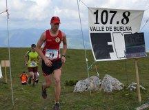140615-trail-monte-brazo-paso-garmia-184