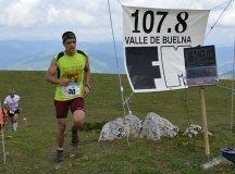 140615-trail-monte-brazo-paso-garmia-185