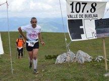 140615-trail-monte-brazo-paso-garmia-186
