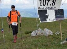 140615-trail-monte-brazo-paso-garmia-187