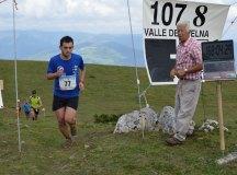 140615-trail-monte-brazo-paso-garmia-188