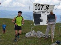 140615-trail-monte-brazo-paso-garmia-189