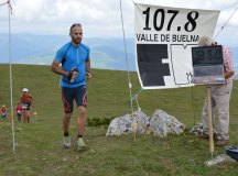 140615-trail-monte-brazo-paso-garmia-190