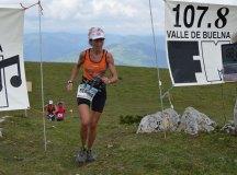 140615-trail-monte-brazo-paso-garmia-191