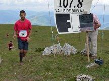 140615-trail-monte-brazo-paso-garmia-193