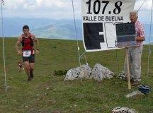 140615-trail-monte-brazo-paso-garmia-194