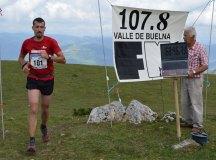 140615-trail-monte-brazo-paso-garmia-195