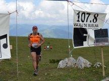 140615-trail-monte-brazo-paso-garmia-196
