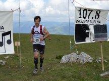 140615-trail-monte-brazo-paso-garmia-197