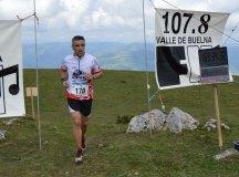 140615-trail-monte-brazo-paso-garmia-198