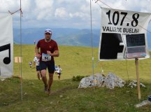 140615-trail-monte-brazo-paso-garmia-199