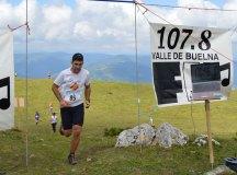 140615-trail-monte-brazo-paso-garmia-200