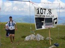 140615-trail-monte-brazo-paso-garmia-201