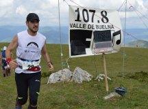 140615-trail-monte-brazo-paso-garmia-202