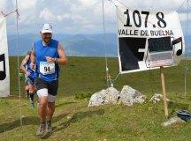 140615-trail-monte-brazo-paso-garmia-203