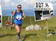 140615-trail-monte-brazo-paso-garmia-204