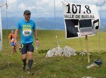 140615-trail-monte-brazo-paso-garmia-205