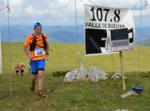 140615-trail-monte-brazo-paso-garmia-206
