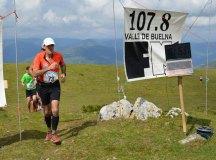 140615-trail-monte-brazo-paso-garmia-207
