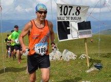 140615-trail-monte-brazo-paso-garmia-208