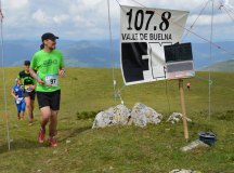 140615-trail-monte-brazo-paso-garmia-209