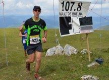 140615-trail-monte-brazo-paso-garmia-210