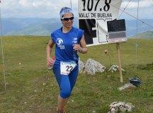 140615-trail-monte-brazo-paso-garmia-211