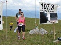 140615-trail-monte-brazo-paso-garmia-212
