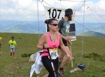 140615-trail-monte-brazo-paso-garmia-213