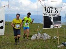 140615-trail-monte-brazo-paso-garmia-214