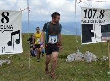 140615-trail-monte-brazo-paso-garmia-215