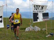 140615-trail-monte-brazo-paso-garmia-216