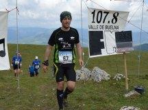 140615-trail-monte-brazo-paso-garmia-217