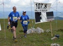 140615-trail-monte-brazo-paso-garmia-218