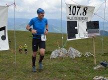 140615-trail-monte-brazo-paso-garmia-219