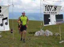 140615-trail-monte-brazo-paso-garmia-220