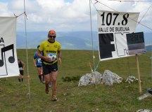 140615-trail-monte-brazo-paso-garmia-221