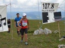 140615-trail-monte-brazo-paso-garmia-222
