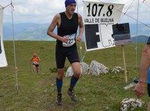 140615-trail-monte-brazo-paso-garmia-224