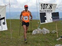 140615-trail-monte-brazo-paso-garmia-225