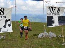 140615-trail-monte-brazo-paso-garmia-226