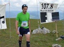 140615-trail-monte-brazo-paso-garmia-227