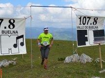 140615-trail-monte-brazo-paso-garmia-228