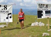 140615-trail-monte-brazo-paso-garmia-229