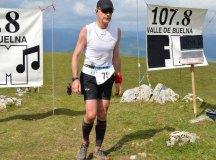 140615-trail-monte-brazo-paso-garmia-230
