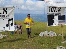 140615-trail-monte-brazo-paso-garmia-231