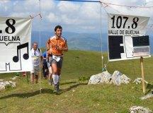 140615-trail-monte-brazo-paso-garmia-232
