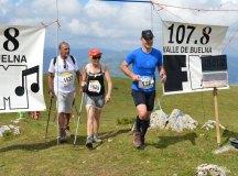 140615-trail-monte-brazo-paso-garmia-233